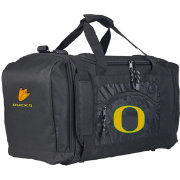 Northwest Oregon Ducks Roadblock Duffel