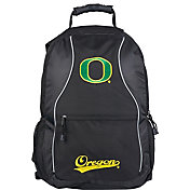Northwest Oregon Ducks Phenom Backpack