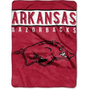 Northwest Arkansas Razorbacks 60