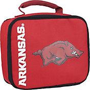 Northwest Arkansas Razorbacks Sacked Lunch Box