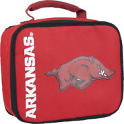 Northwest Arkansas Razorbacks Sacked Lunch Box