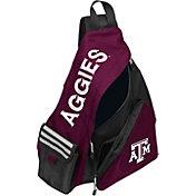 Northwest Texas A&M Aggies Leadoff Sling
