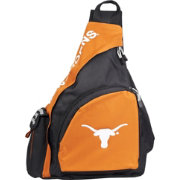 Northwest Texas Longhorns Leadoff Sling
