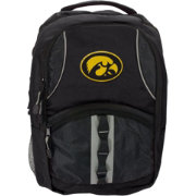 Northwest Iowa Hawkeyes Captain Backpack