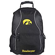 Northwest Iowa Hawkeyes Phenom Backpack