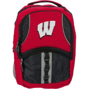 Northwest Wisconsin Badgers Captain Backpack