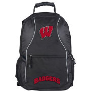 Northwest Wisconsin Badgers Phenom Backpack