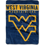 Northwest West Virginia Mountaineers 60