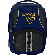 Northwest West Virginia Mountaineers Captain Backpack