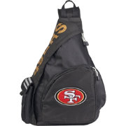 Northwest San Francisco 49ers Leadoff Sling