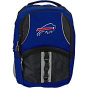 Northwest Buffalo Bills Captain Backpack