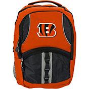Northwest Cincinnati Bengals Captain Backpack