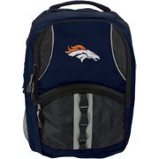 Northwest Denver Broncos Captain Backpack