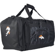 Northwest Denver Broncos Roadblock Duffel