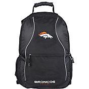 Northwest Denver Broncos Phenom Backpack