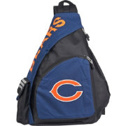 Northwest Chicago Bears Leadoff Sling