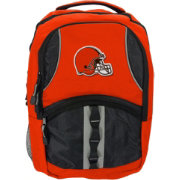 Northwest Cleveland Browns Captain Backpack