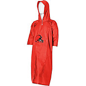 Northwest Cleveland Browns Deluxe Poncho