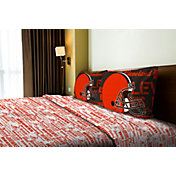 Northwest Cleveland Browns Full Sheet Set