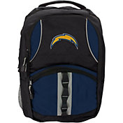 Northwest Los Angeles Chargers Captain Backpack