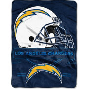 Northwest Los Angeles Chargers 60