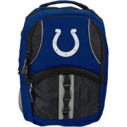 Northwest Indianapolis Colts Captain Backpack