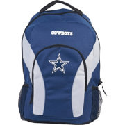 Northwest Dallas Cowboys Draft Day Backpack