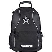 Northwest Dallas Cowboys Phenom Backpack