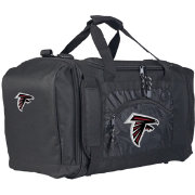 Northwest Atlanta Falcons Roadblock Duffel