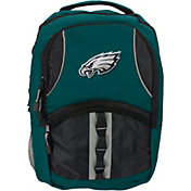 Northwest Philadelphia Eagles Captain Backpack