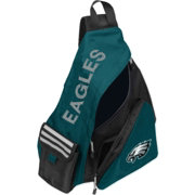 Northwest Philadelphia Eagles Leadoff Sling