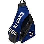 Northwest New York Giants Leadoff Sling