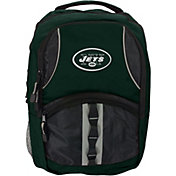 Northwest New York Jets Captain Backpack