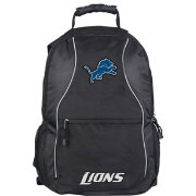 Northwest Detroit Lions Phenom Backpack