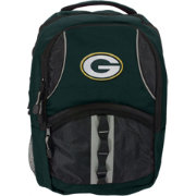 Northwest Green Bay Packers Captain Backpack