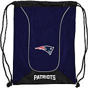 Northwest New England Patriots Doubleheader BackSack