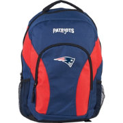 Northwest New England Patriots Draft Day Backpack