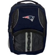 Northwest New England Patriots Captain Backpack