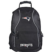 Northwest New England Patriots Phenom Backpack