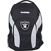 Northwest Oakland Raiders Draft Day Backpack