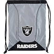 Northwest Oakland Raiders Doubleheader BackSack