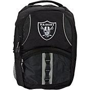 Northwest Oakland Raiders Captain Backpack
