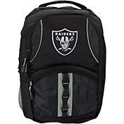 Northwest Oakland Raiders Captain Backpack