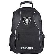Northwest Oakland Raiders Phenom Backpack