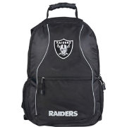 Northwest Oakland Raiders Phenom Backpack