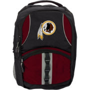 Northwest Washington Redskins Captain Backpack