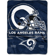 Northwest Los Angeles Rams 60