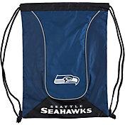 Northwest Seattle Seahawks Doubleheader BackSack