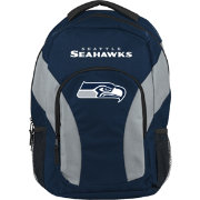 Northwest Seattle Seahawks Draft Day Backpack