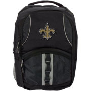 Northwest New Orleans Saints Captain Backpack